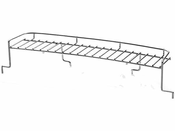 Bild - Värmehylla till PRO285/PRO285-X